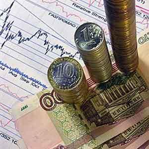 Бюджет пермского муниципального